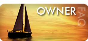 SailTime Sail Owner FAQ