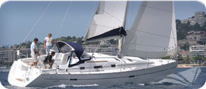 Business opportunities for keen sailors in Australia and New Zealand